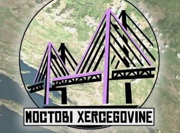MOCTOBI XERCEGOVINE 2020 – Poziv na učešće