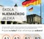 Škola njemačkog jez …