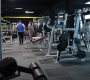 Fitness Centar u Bano …