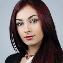Vildana Đezić