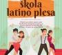 Škola Latino plesa